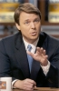 If I can cover Saddam's trial, then why not John Edwards?